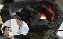 Rét kỷ lục, liên tục các vụ trẻ em tử vong đau lòng vì đốt than, củi sưởi ấm