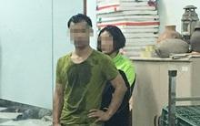 """Người chồng trong vụ đánh ghen ở Bắc Ninh lên tiếng: """"Ba chúng tôi từng sống chung 1 nhà"""