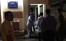 Sản phụ chuyển dạ tử vong cả mẹ lẫn con, người nhà bức xúc bao vây bệnh viện từ giữa đêm