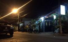 Nghi án mẹ cho con gái uống thuốc sâu cùng tự tử ở Sài Gòn