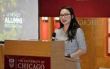 Nữ tiến sĩ và 5 năm xâm nhập thế giới mại dâm ở TP HCM