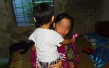 Con gái 3 tuổi bị hàng xóm 17 tuổi xâm hại, mẹ tố cáo còn bị gia đình nghi phạm mắng chửi