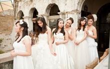 Trung Quốc: Tại sao giới trẻ thời nay lại ngại kết hôn đến thế?
