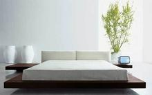 Tư vấn bài trí nội thất căn hộ 17m² tiện nghi cho 2 người