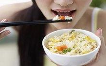 Bí quyết giảm cân siêu tốc 3kg trong 10 ngày dành cho người châu Á
