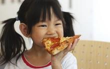 Nghiên cứu chỉ ra hầu hết bố mẹ đều cung cấp lượng thức ăn sai cho con