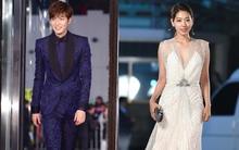 7 xu hướng tâm điểm trong phong cách thảm đỏ của sao Hàn năm 2015