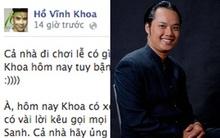 Nghệ sĩ Việt kêu gọi ủng hộ phim Thạch Sanh