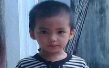 Bắc Giang: Bé trai 5 tuổi nghi bị bắt cóc