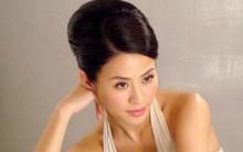 Nghi án Tuyên Huyên bị Hoa hậu cướp vai diễn