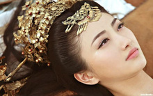 Những nữ diễn viên tuổi rắn thành công nhất Hoa Ngữ