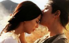 Chuyện tình người – rắn cảm động trong phim Hoa ngữ