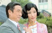 """Mốt """"trâu già, cỏ non"""" trên màn ảnh TVB"""