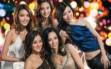 5 nguyên nhân khiến phim TVB không còn hấp dẫn