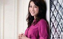 Chung Gia Hân hóa nữ cảnh sát xinh đẹp