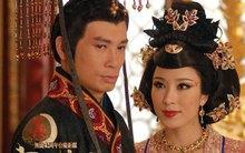 Những mỹ nữ TVB từng đau khổ vì là người thứ ba