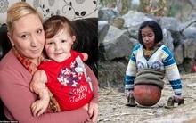Điều mà các em gái bé nhỏ này làm được đã thực sự truyền cảm hứng cho cả thế giới