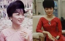 """Những bí mật cuộc đời Madam Nhu Trần Lệ Xuân (P1): """"Đứa con gái bị hắt hủi trong dòng họ"""""""
