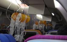 5 bí mật trên máy bay mà tiếp viên chẳng bao giờ dám tiết lộ với hành khách