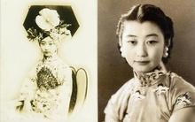Trung Quốc: Diện kiến nàng Cách cách xinh đẹp nhất triều đại nhà Thanh