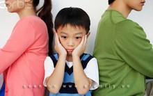 Học quá hóa điên, chửi cả cha mẹ