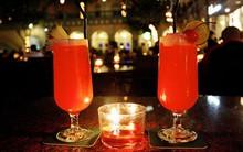 Khám phá 10 món cocktail nức danh nhất Thế giới