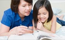 7 lý do bố mẹ nên đọc sách cho con trước khi ngủ