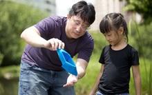 Học cách người Nhật dạy kỹ năng sống cho trẻ em