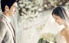 Đừng vội cưới chồng nếu bạn chưa
