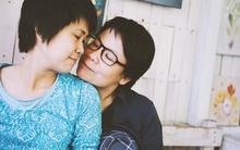 Câu chuyện tình đằng sau lễ cưới ấm áp của hai người phụ nữ ở Sài Gòn