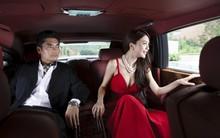Nữ doanh nhân 35 tuổi xinh đẹp với nhà riêng, ô tô và bản cam kết hôn nhân khiến các chàng run như cầy sấy