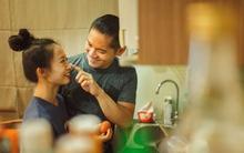 Chuyện chưa kể về cặp vợ chồng Việt – Mỹ mỗi năm gặp nhau đúng một lần vẫn hạnh phúc như mơ