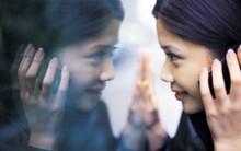 7 thời điểm bạn có thể liên lạc với tình cũ mà không phải ngại ngần