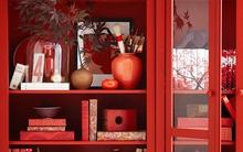 9 ý tưởng trang trí nhà dễ dàng đón thu