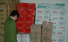 Lật tẩy hàng trăm công ty thực phẩm chức năng thần thánh hóa công dụng