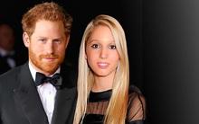 Chân dung nàng Công chúa được đồn đang hẹn hò với Hoàng tử Anh