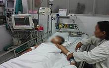 Bình Phước: Xuất hiện ổ dịch bệnh bạch hầu, đã có 3 người tử vong