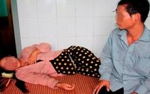 Bộ Y tế ra công điện khẩn, tăng cường công tác phòng chống dịch bạch hầu