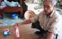Vụ ông lão bị tố sàm sỡ bé 3 tuổi ở Hà Nội: Khẳng định