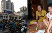 Nhẹ dạ, thiếu nữ 15 tuổi ở Ninh Bình bị lừa lên Hà Nội sống cảnh cơm tù trong phòng kín có chó dữ canh cửa