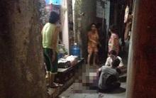 Hà Nội: Sau 2 tháng chia tay, chồng về nhà bị vợ đuổi đi liền chém vợ và em trai vợ tử vong