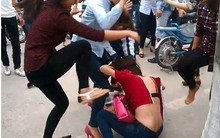 Hà Nội: Khởi tố, bắt giam 2 đối tượng