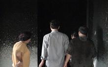 Nam Định: Phát hiện chồng hấp hối, vợ bị cháy trong ngôi nhà khóa trái cửa