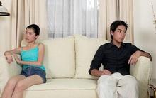 Bị chồng khinh ra mặt vì lương vợ không đủ tiền ăn sáng
