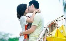 Chuyện tình ngọt ngào của cặp đôi đến từ xứ Huế mộng mơ