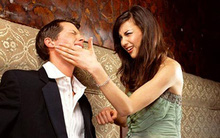 Nghe đàn ông tiết lộ các dấu hiệu của 1 người vợ tồi