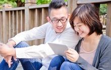 Hôn nhân thời công nghệ số