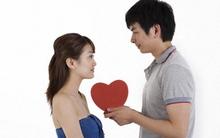 Bí quyết để yêu được người