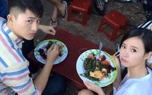 """""""Soi"""" nhất cử nhất động của sao Việt (5/7)"""