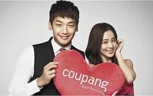 Bi Rain - Kim Tae Hee đã chứng minh sóng gió có là gì nếu đã yêu nhau!